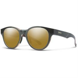 Smith Snare Sunglasses