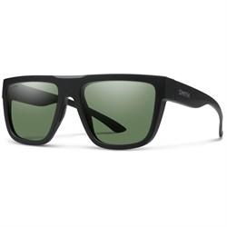 Smith The Comeback Sunglasses