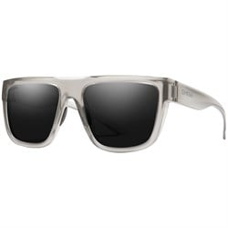 Smith The Comeback Sunglasses