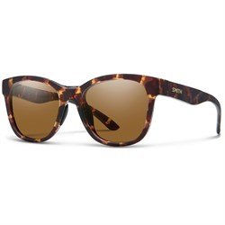 Smith Caper Sunglasses - Women's