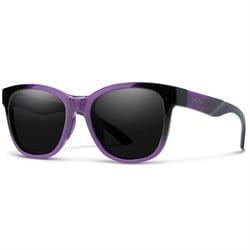 Smith Caper Sunglasses - Women's