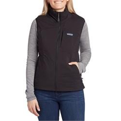 Patagonia Nano-Air® Vest - Women's