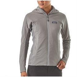 Patagonia Nano-Air® Light Hybrid Hoodie - Women's
