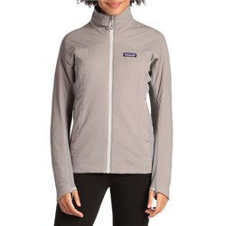 Patagonia Nano-Air® Light Hybrid Jacket - Women's