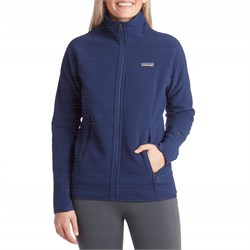 Patagonia R2® TechFace Jacket - Women's