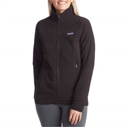 Patagonia R2® TechFace Jacket - Women's