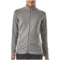 Patagonia R1® Full-Zip Fleece Jacket - Women's