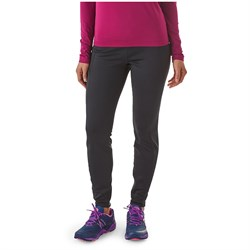 Patagonia Crosstrek™ Bottoms - Women's