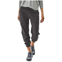 Patagonia Happy Hike Studio Pants - Women's