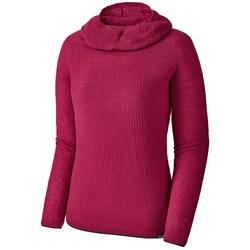 Patagonia Capilene® Air Hoodie - Women's