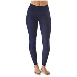 Patagonia Capilene® Air Bottoms - Women's