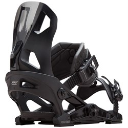 Now Select Pro Snowboard Binding 2018