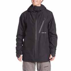 Armada x evo Chapter GORE-TEX Jacket
