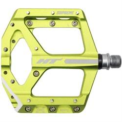 HT Components ANS10 Supreme Pedals
