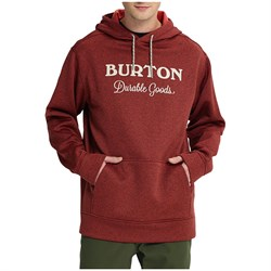 d4fd357c8 Men's Burton Hoodies & Sweatshirts
