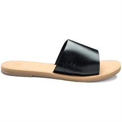 Malvados Icon Taylor Sandals - Women's