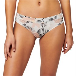 Stance Cheeky Panties - Women's