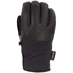 POW Empress GORE-TEX Gloves - Women's