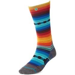 Stance Calamajue Snow Socks