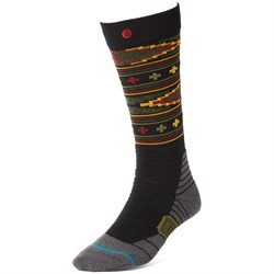 Stance Burnside Snow Socks