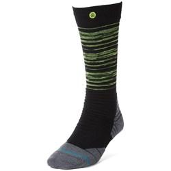 Stance Atlas Snow Socks