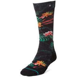 Stance Night Stalk Snow Socks
