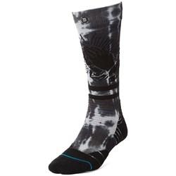 Stance Bless Up Snow Socks