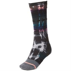Stance Bahama Snow Socks - Women's