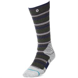 Stance Sammy Snow Socks
