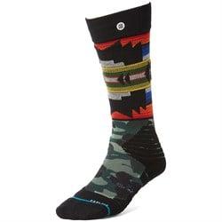 Stance B4BC Snow Socks