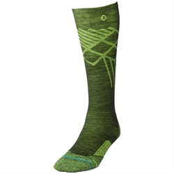 Stance Techtron Snow Socks