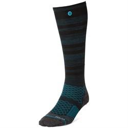 Stance Glacier Snow Socks