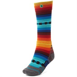 Stance Calamajue Snow Socks - Boys'
