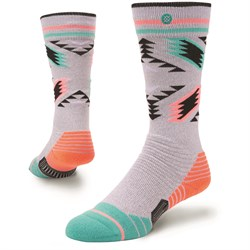 Stance Chick A Dee Snow Socks - Kids'