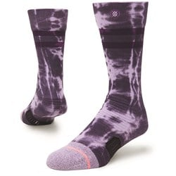 Stance Slideshow Snow Socks - Kids'