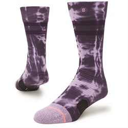 Stance Slideshow Snow Socks - Kids'