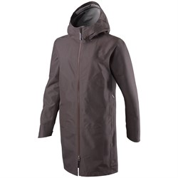 Houdini Marple Coat - Women's