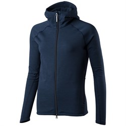 Houdini Outright Houdi Hooded Jacket - Women's