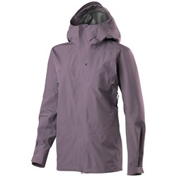 Houdini D Jacket - Women's