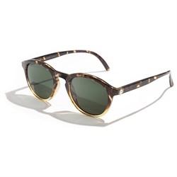 Sunski Singlefin Sunglasses