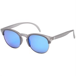 Sunski Avila Sunglasses