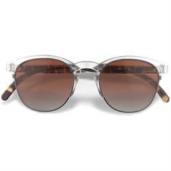 Sunski Avila Sunglasses