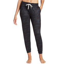 Vuori Performance Jogger - Women's
