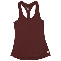 Vuori Lux Performance Tank Top - Women's