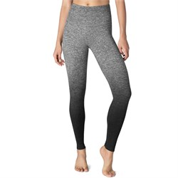 Beyond Yoga Ombre High Waisted Long Leggings - Women's