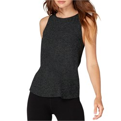 Beyond Yoga Lightweight And Open Up Tank Top - Women's