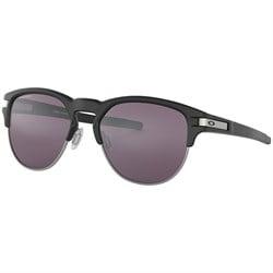 892fa27431 Oakley Latch Key M Sunglasses