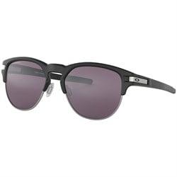 Oakley Latch Key L Sunglasses