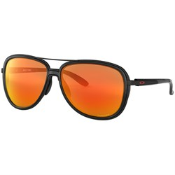 Oakley Split Time Sunglasses - Women's