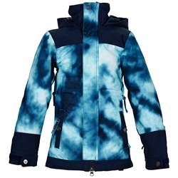Nikita Magnolia Jacket - Girls'